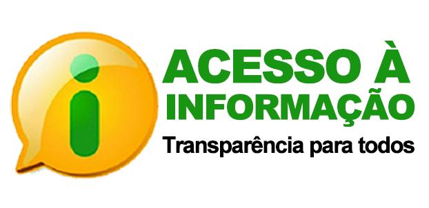 Prefeitura Municipal de Barro Alto-BA - Acesso à Informação